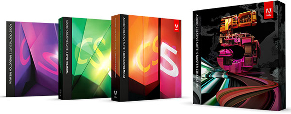 adobe-creative-suite-5