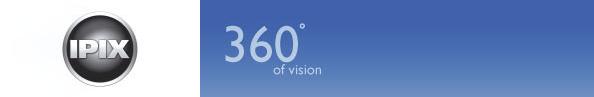 ipix_virtual_reality_360