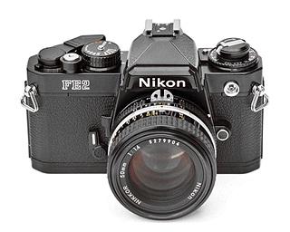 photographers_nikon_fe2