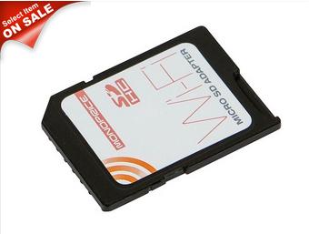 Wifi_Card