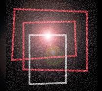 multi-layer-imaging
