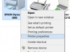 Wide Format Epson Win 8 USB Connection